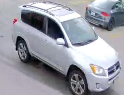 J:\MEDIA\INTERNET PRESS RELEASES\2021\Suspect Vehicle (2)