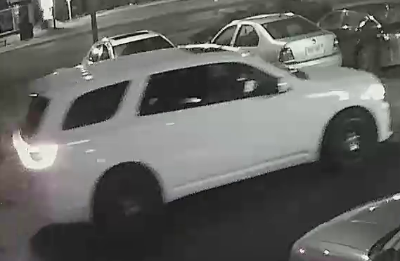 J:\MEDIA\PHOTOS AND COMPOSITES\2018\[2018-01-31] SHOOTING IN VAUGHAN Vehicle of interest 1